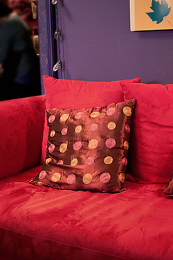 RedCouch2a